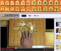 Joseki at a Glance